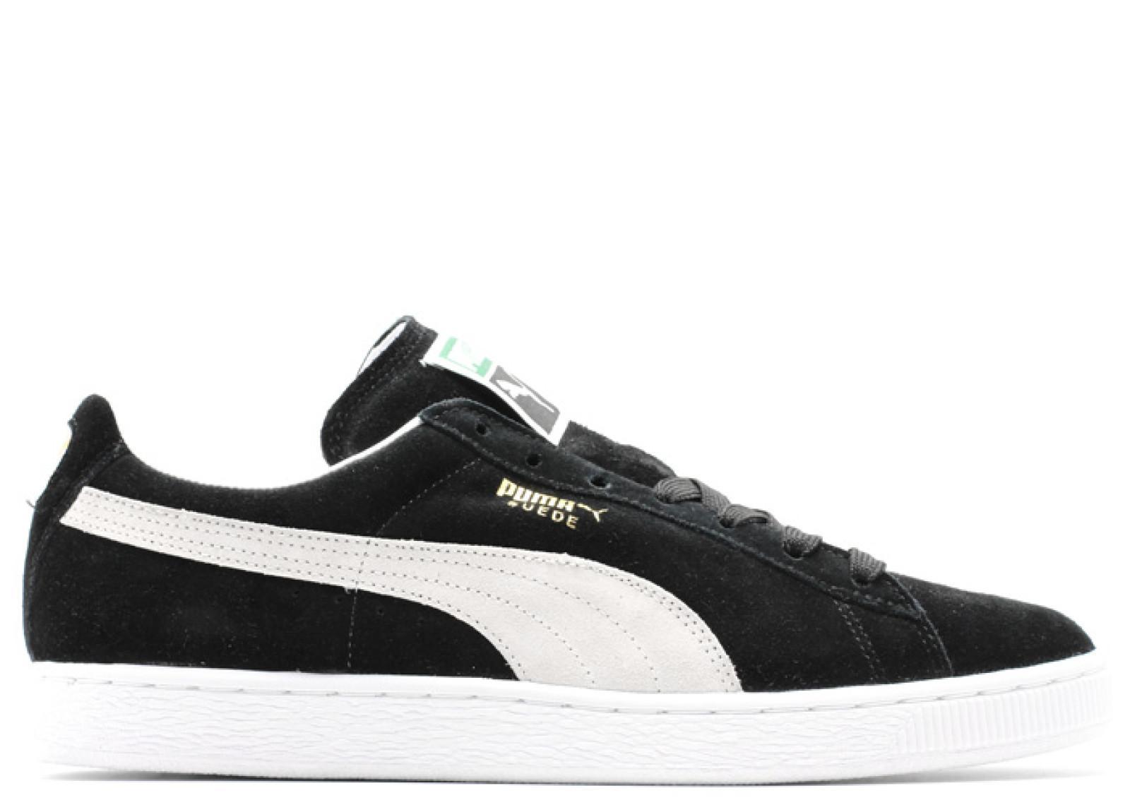 Jual Produk Puma Terbaru | Lazada.co.id