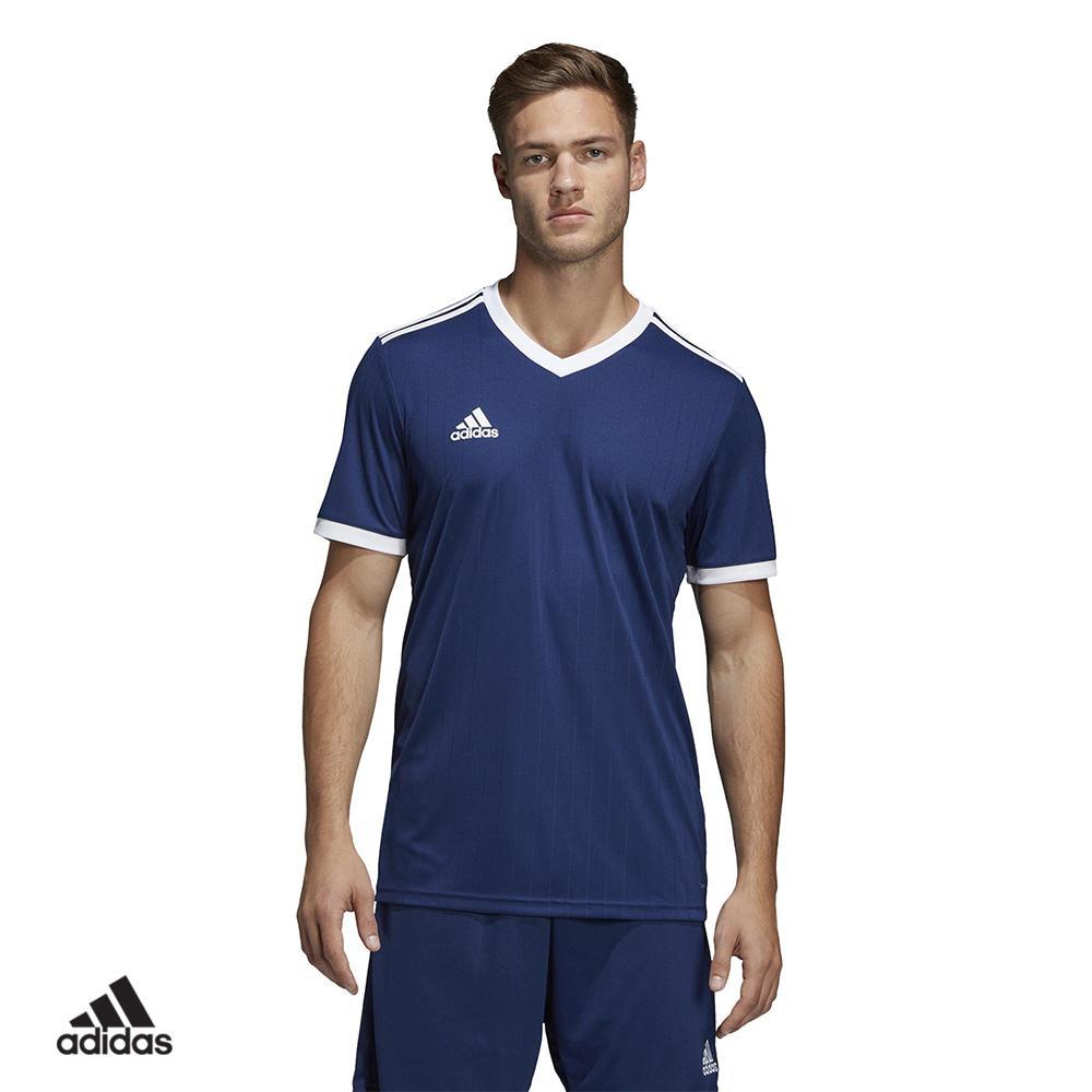 adidas Football/Soccer Mens Jersey Tabela 18 (CE8937)