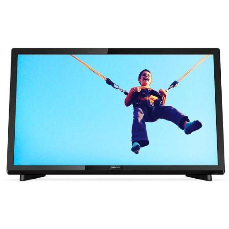 Philips 22PFA5403S LED TV - KHUSUS JABODETABEK