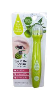 Eye Roller Serum By Baby Bright Penghilang Mata Panda Penghilang Kantong Mata thumbnail