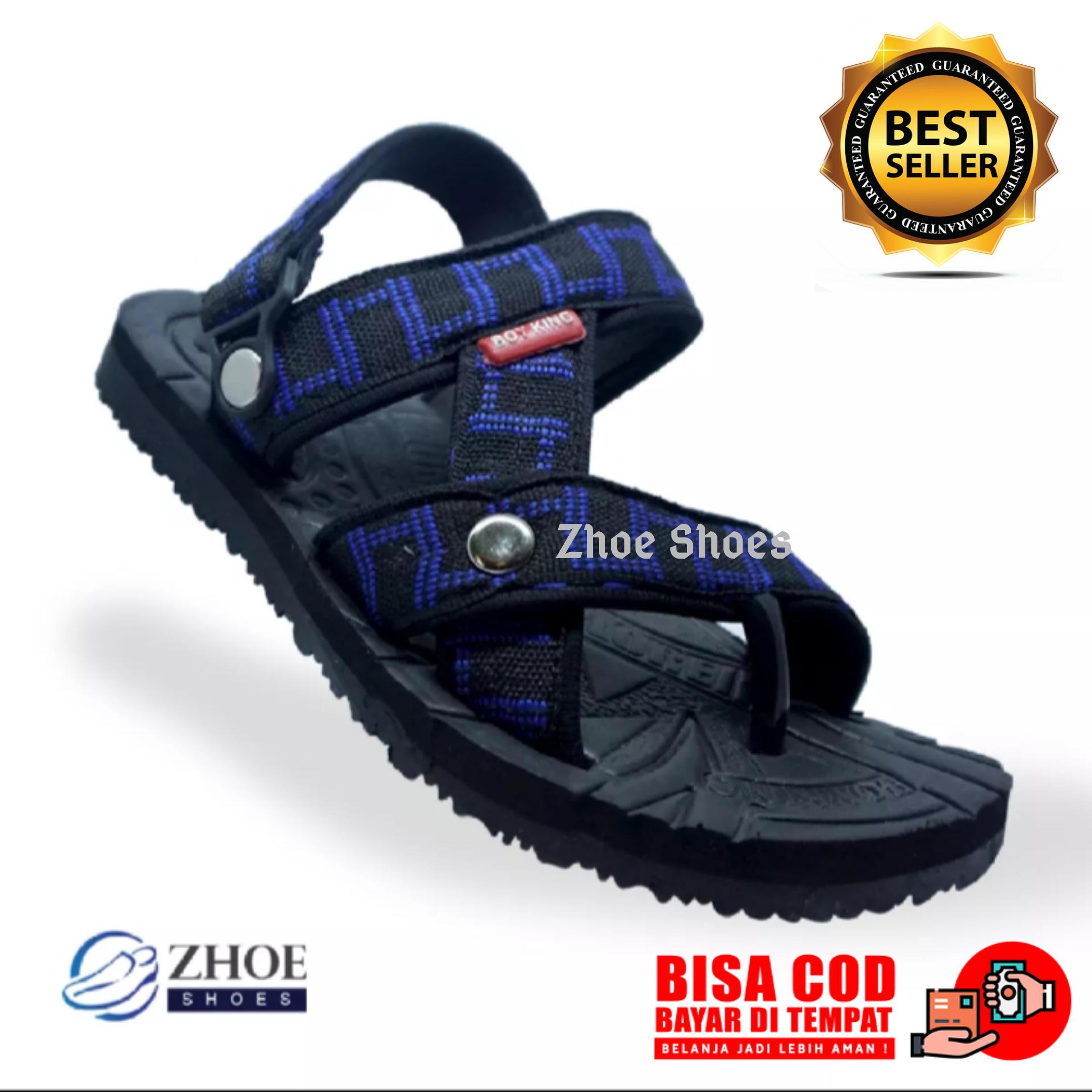 Zhoe Shoes - Sandal Gunung Pria anak dan dewasa / Sandal Gunung Terbaru anak / Sandal Gunung Murah dewasa/ Sandal Gunung Selop / Sandal selop / Sandal selop pria / Sandal Pria / Sandal Murah