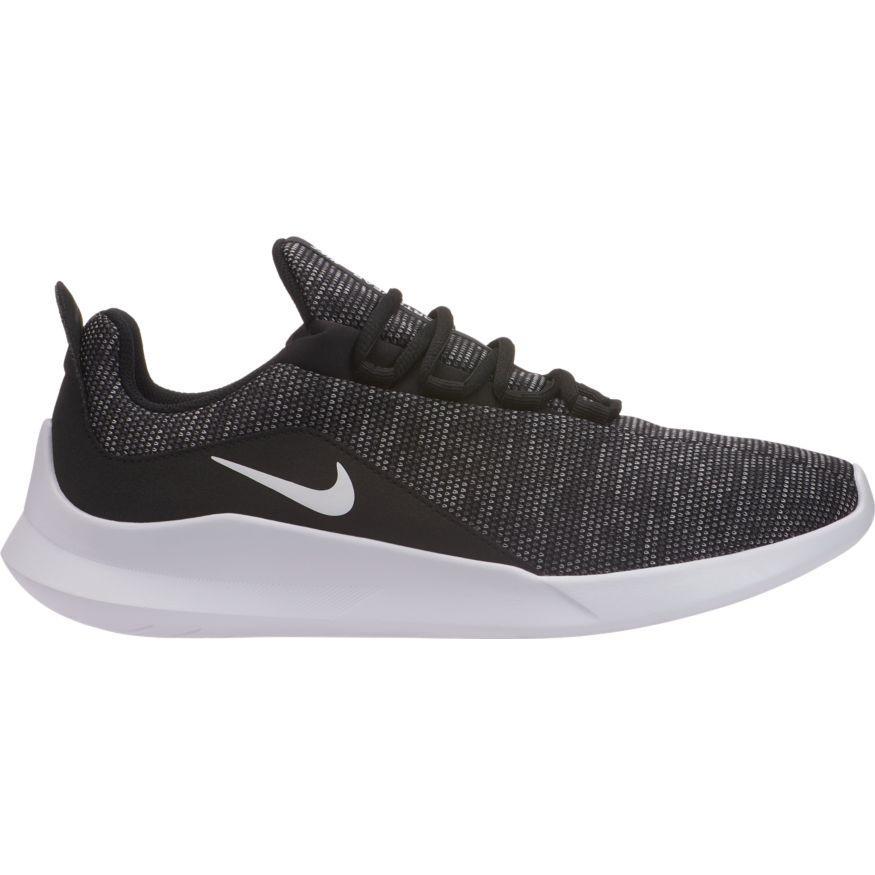 Jual Produk Nike Original