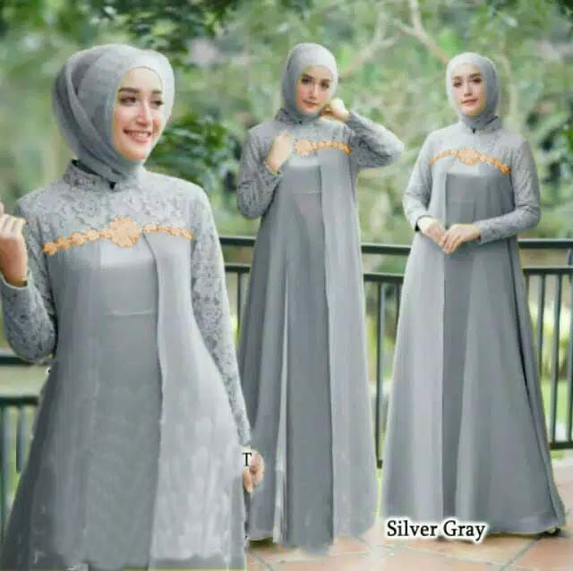 Gamis Terbaru 2020 Modern Maxi Elena Gamis Terbaru 2020 Modern Baju Gamis Wanita Terbaru 2020 Gamis Brukat Terbaru 2020 Gamis Terbaru 2020 Modern Gamis Remaja Gamis Murah Gamis Wanita Baju Gamis Wanita Terbaru 2020 Lazada Indonesia