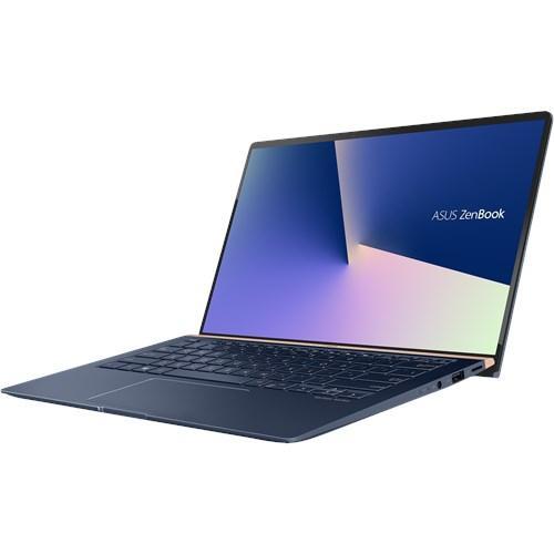 ASUS ZenBook 14 UX433FA-A5802T - 14