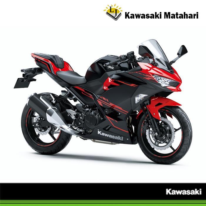 Produk KAWASAKI Online Terbaru di Lazada.co.id