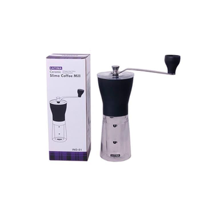 Harga Espresso Maker Manual Terbaik Terbaru Juli 2020 ...
