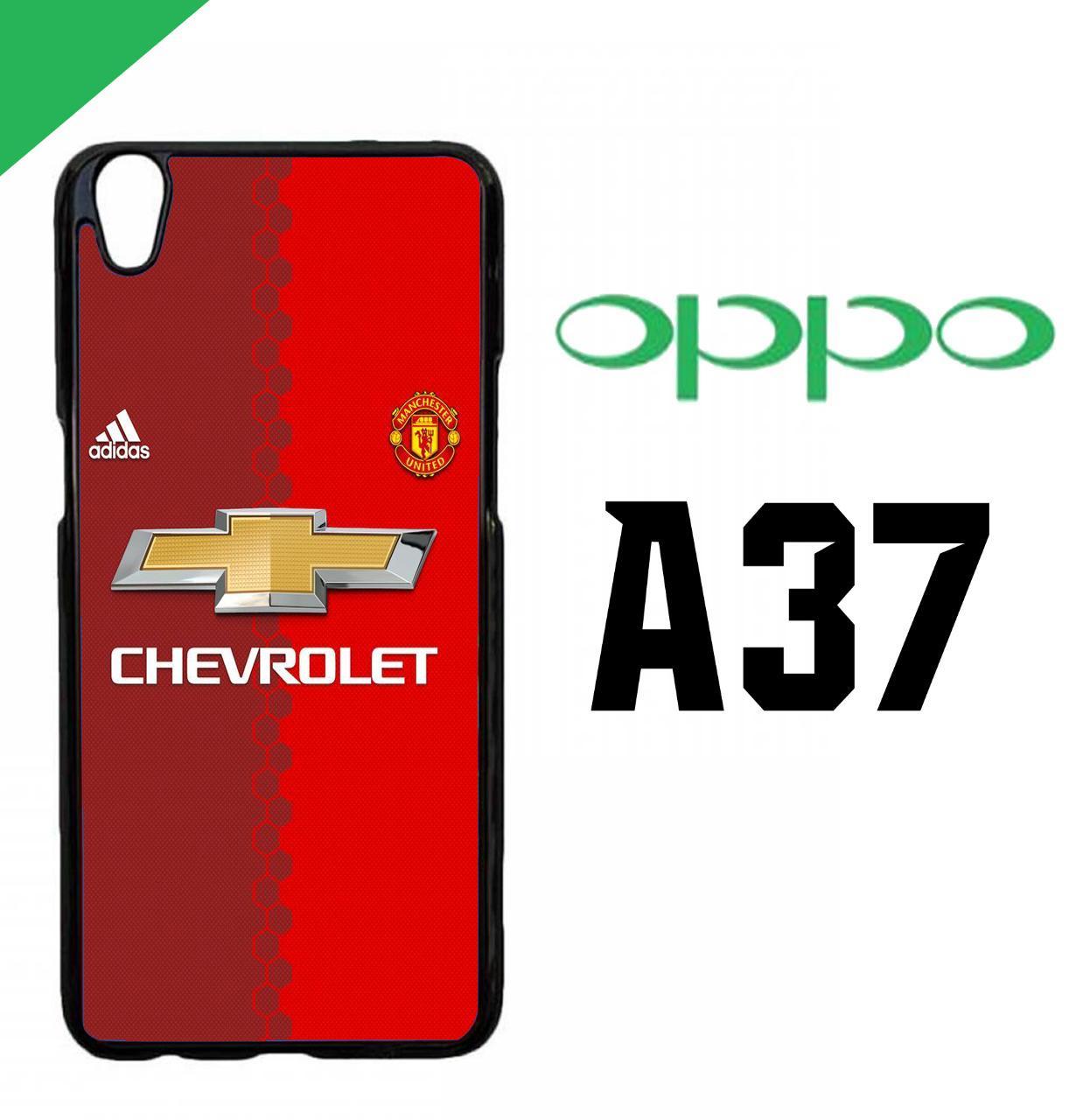 Oppo A37 Jayamurah Fashion Case Brand E-Sport 2-06