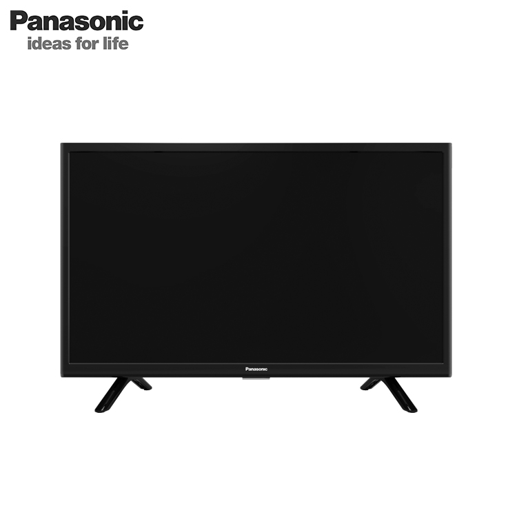 Panasonic TH-32G302 LED TV 32 Inch - KHUSUS JABODETABEK