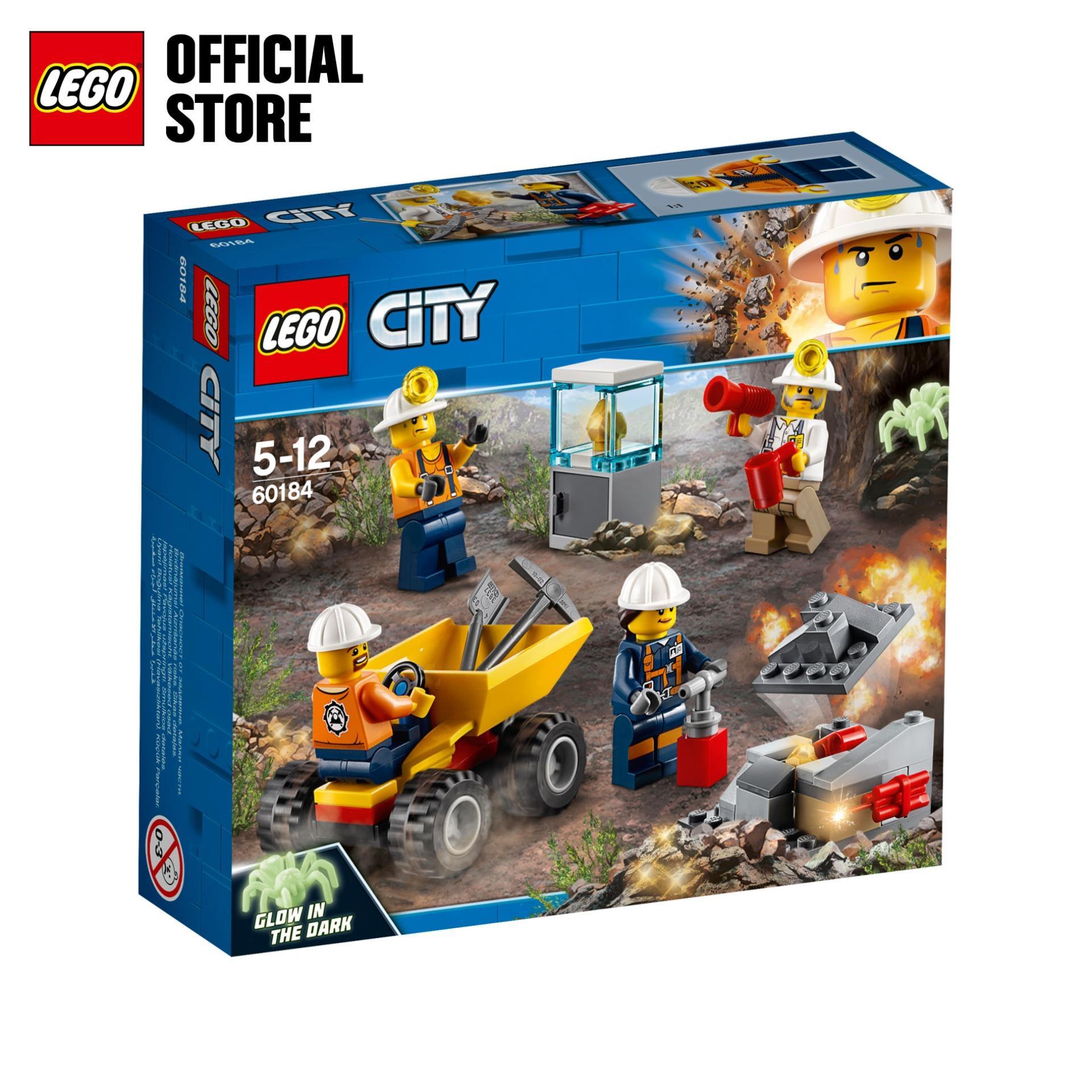 Lego Terbaru Termurah Lazadacoid
