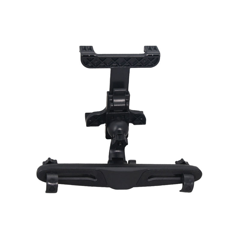 Giá Oivo For Nintendo Switch Portable Adjustable Car Stand, Console Bracket Holder For Nintendo Switch Ipad Smart Phone And Tablet