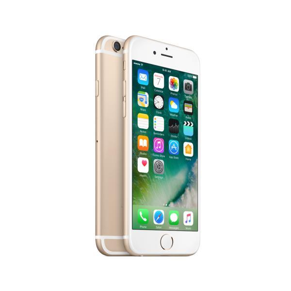 Apple iPhone Terbaru (Garansi Resmi)  e6ec2df037