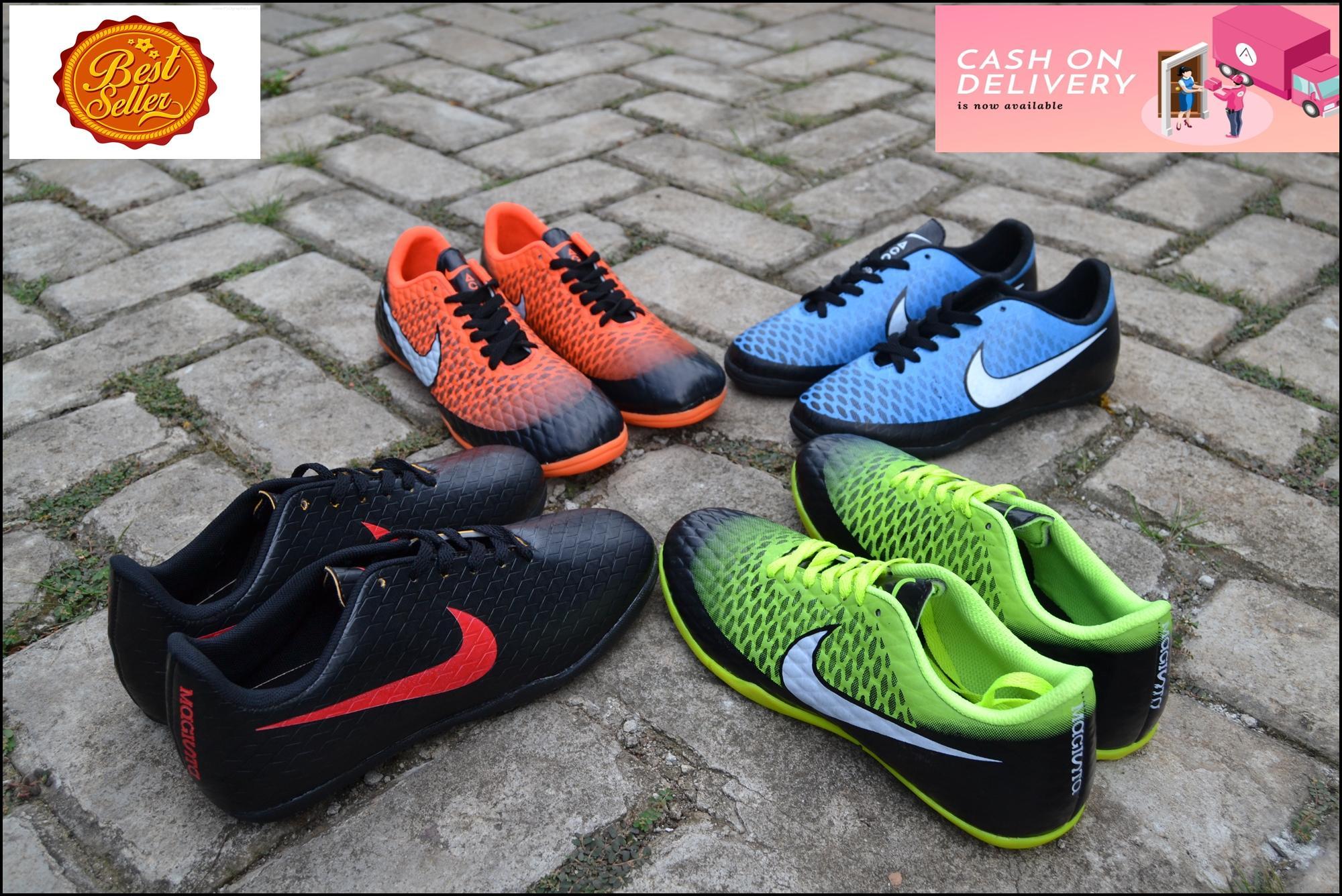 Sepatu Futsal Anak Termurah dan Terlaris BEST SELLER 491cdbe923
