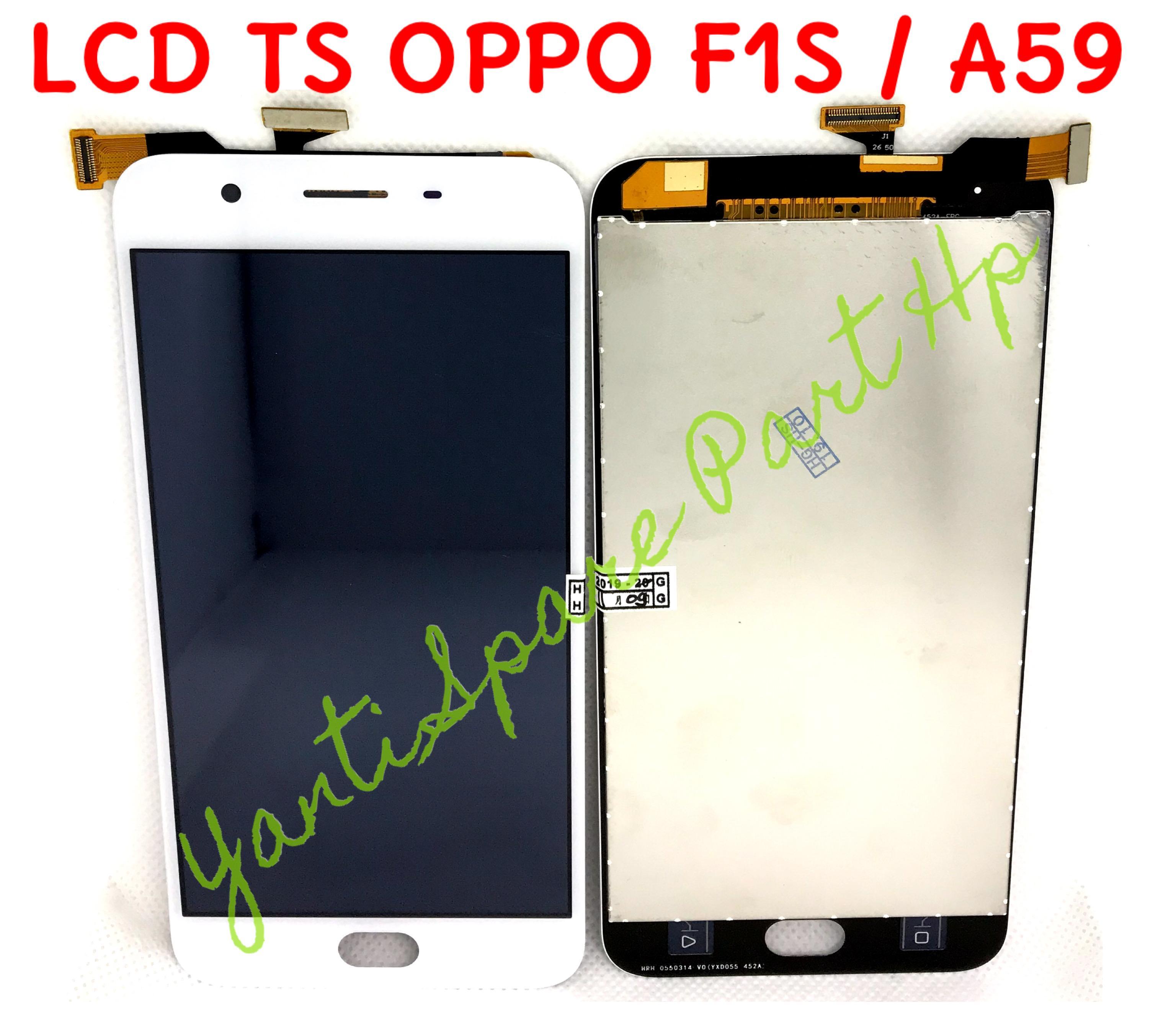 Produk OPPO Original Terbaru | Lazada.co.id
