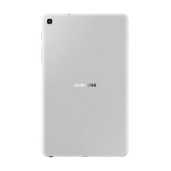 """Samsung Galaxy Tab A 8"""" 2019 - P205 - 3GB/32GB"""
