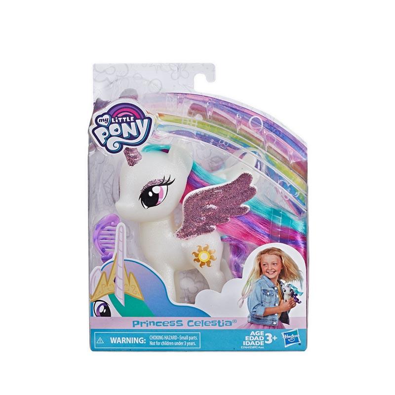 Jual Produk my little pony Terbaru | lazada.co.id