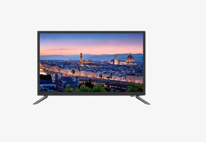 Panasonic TH24F305G TV LED 24 Inch