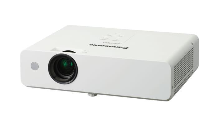 Projector Panasonic [PT-LB383]