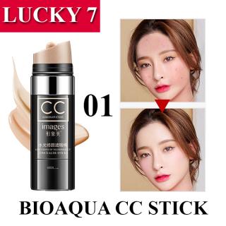 PROMO Beotua CC Concealeer - Bioaqua CC Concealer Stick Whitening Longlasting Waterproof thumbnail