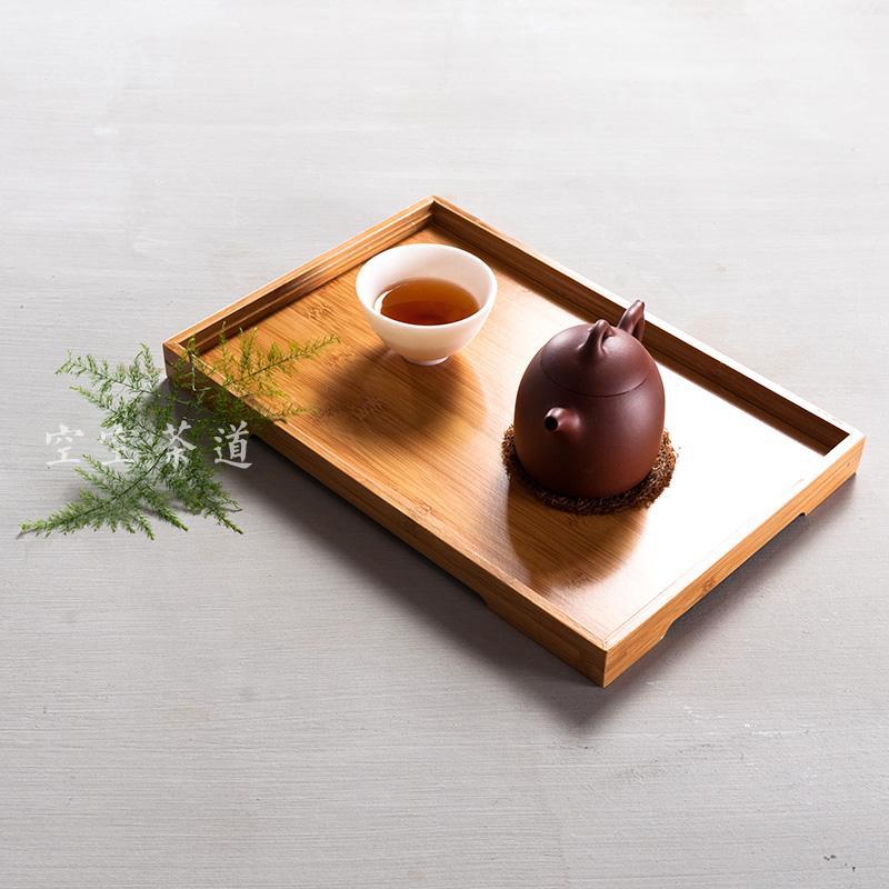 2011 Bareca Magazine Page 44 Source · penyimpanan tipe Nampan Besar Sedang ukuran kecil Kungfu Set peralatan teh Kaca teh bunga terbuat dari
