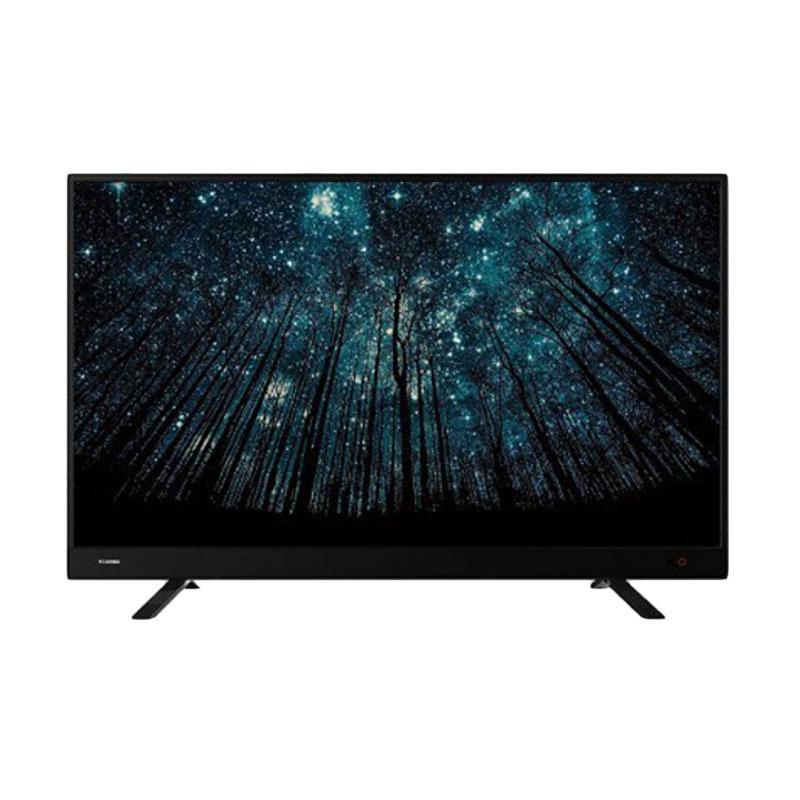 Toshiba 40L3750 TV LED [40 Inch]
