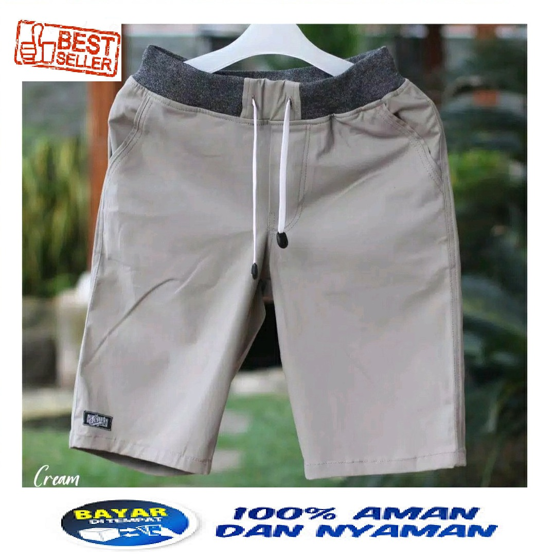 Jual Celana Pendek Terbaru | lazada.co.id