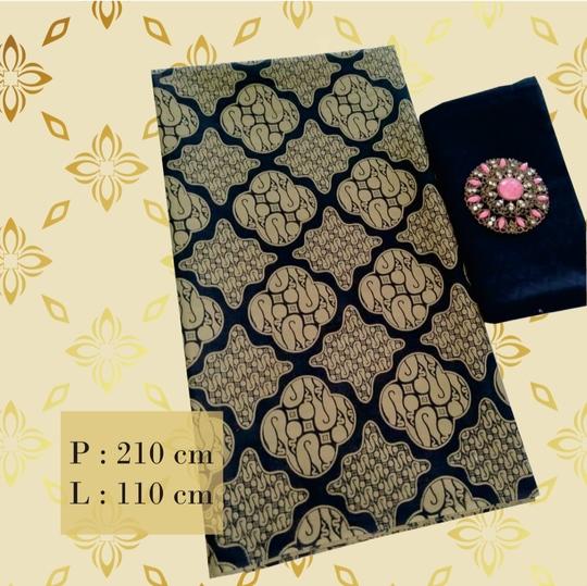 Kain Batik Pekalongan Kain Batik Batik Batik Halus Kain Prada Kain Fashion Kain Batik Print Kain Batik Fashion Batik Lurik Batik Liris