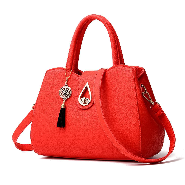 GR8 Woman Bag Sweet Fashion handbag Messenger Shoulder Bag