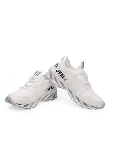 Men5 I_ightwei8i1nt 4ir Cu5hion 5port Runnin8 5ho35 / sepatu sneaker pria / sepatu sneaker pria ori
