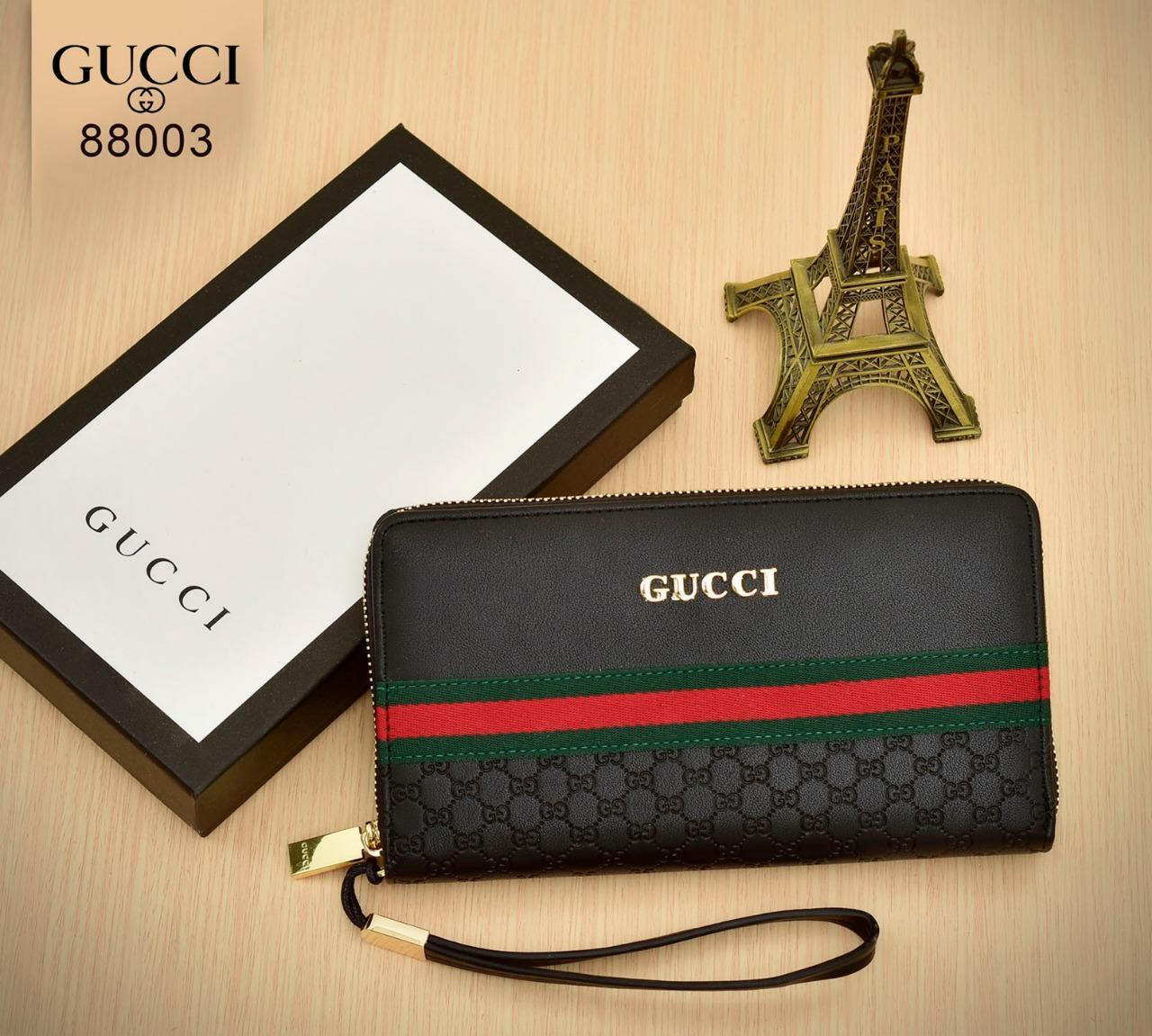 Dompet Gucci  88003  88004  88008 fa2579cebc