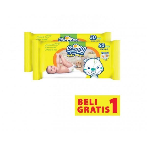 Jual Produk sweety Terbaru | lazada.co.id