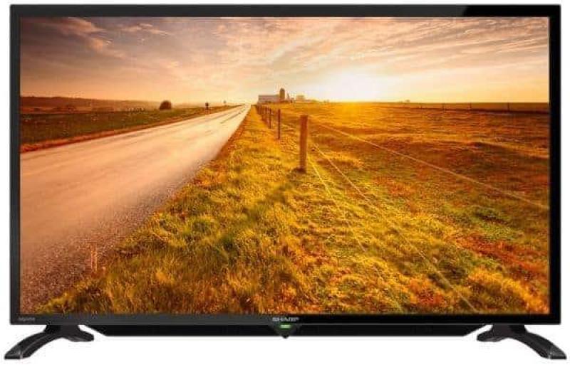 TV LED Sharp 2TC32BA1 Maxistore