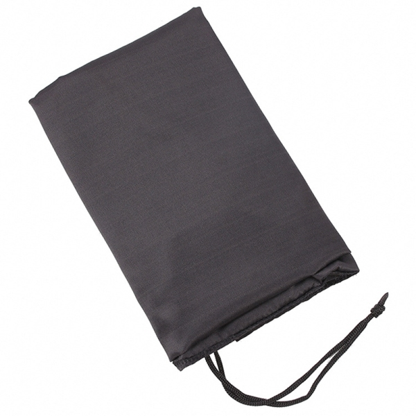88 Keys Electric Piano Keyboard Cover Dust Cover Shrink Style with Shrink Rope