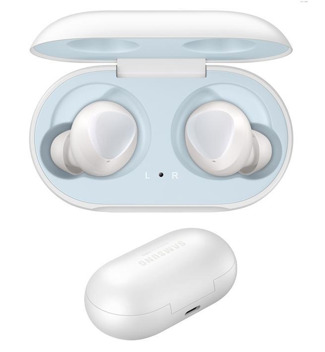 Samsung Galaxy Buds Bluetooth In-Ear 2019 S10 S10e S10+ SM-R170