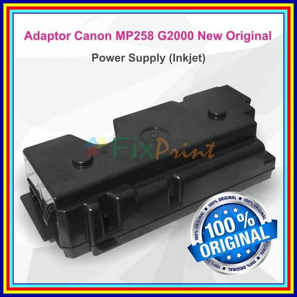 Adaptor Printer CANON G2000 G1000 G4000 G3000 G1010 G2010 G3010 G4010