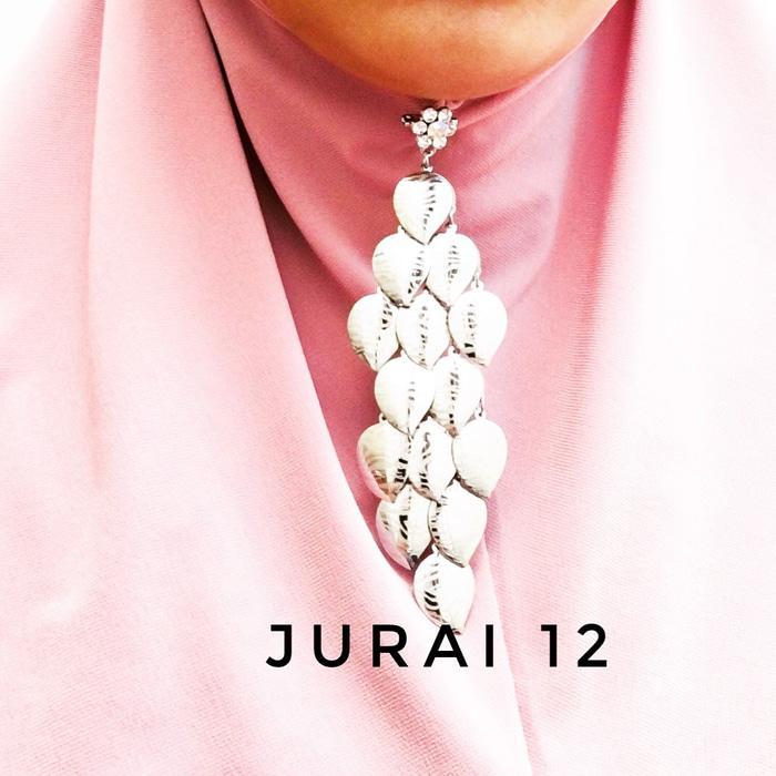 Jurai 12/ bros dagu/ bros juntai malaysia