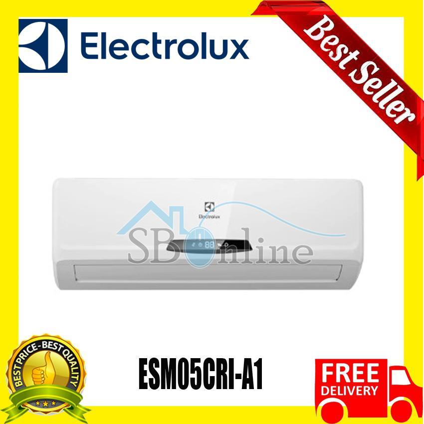 Electrolux Vita+ Pendingin Ruangan - ESM05CRI-A1