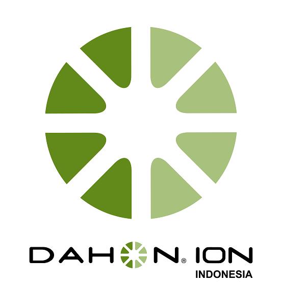 Jual Sepeda Lipat Terbaru | lazada.co.id