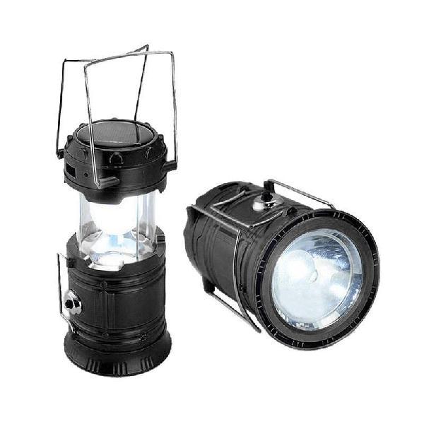 Lampu Led Sorot 20w / Tembak / Panggung / Outdoor / Taman / Lapangan By Baya