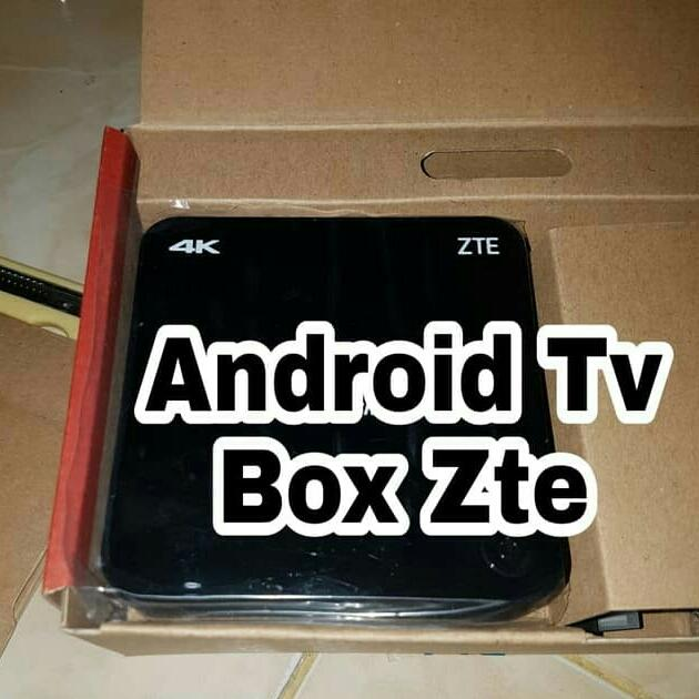 Smart Tv B860h By Romi165.