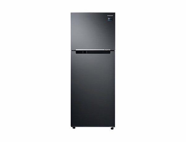 ... WA70H4000SGSW Mesin Cuci 1 Tabung . Source . Source · Kulkas 2 Pintu Samsung Type: RT38K5032BS (Black Edition-Khusus Daerah Medan)