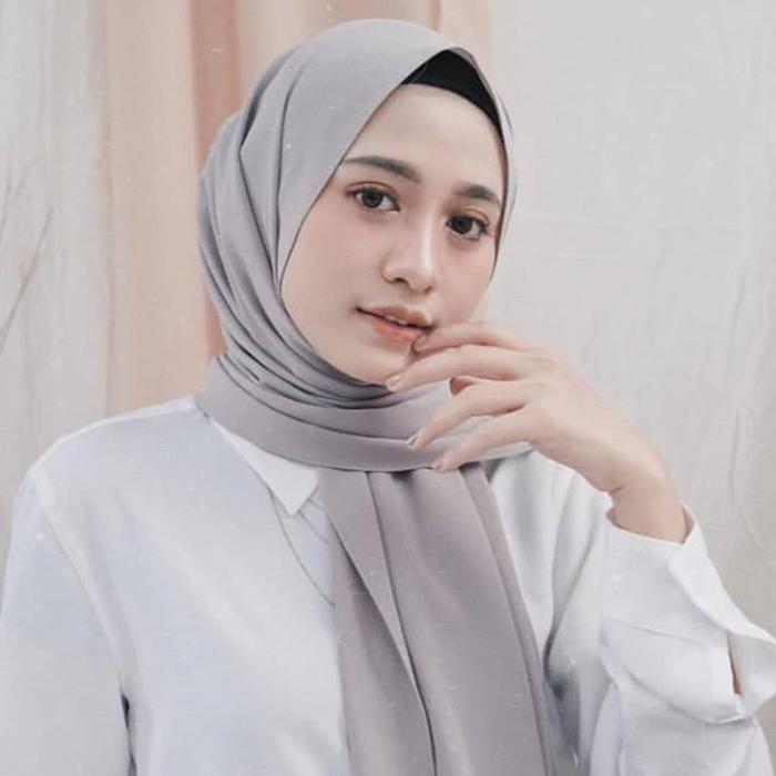 Kerudung Terbaru Hijab Pashmina Tali Diamond Jilbab Pashmina Tali Diamond Kerudung Pasmina Sabyan Tali Kekinian Jilbab Terbaru 2020 Lazada Indonesia