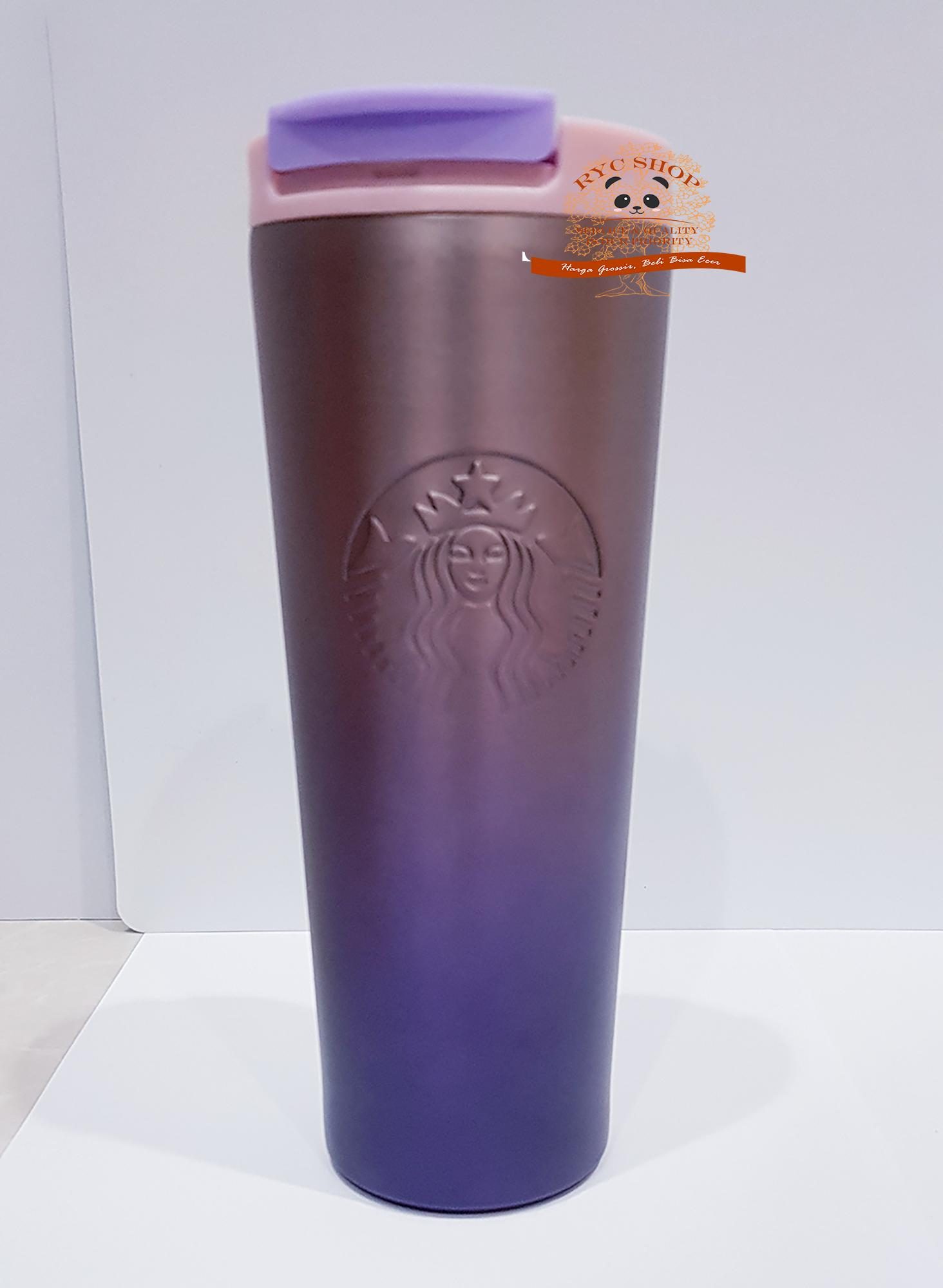 Jual Produk Starbucks Terbaru | Lazada.co.id