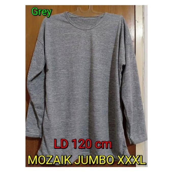 Jual blouse wanita salur murah garansi dan berkualitas  b4beae6e1e