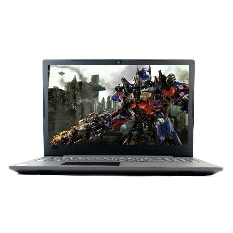 LENOVO Ideapad V130-15IKB | I3-6006U | RAM 4GB | HDD 500GB | Layar 15.6 Inch HD LED | DOS