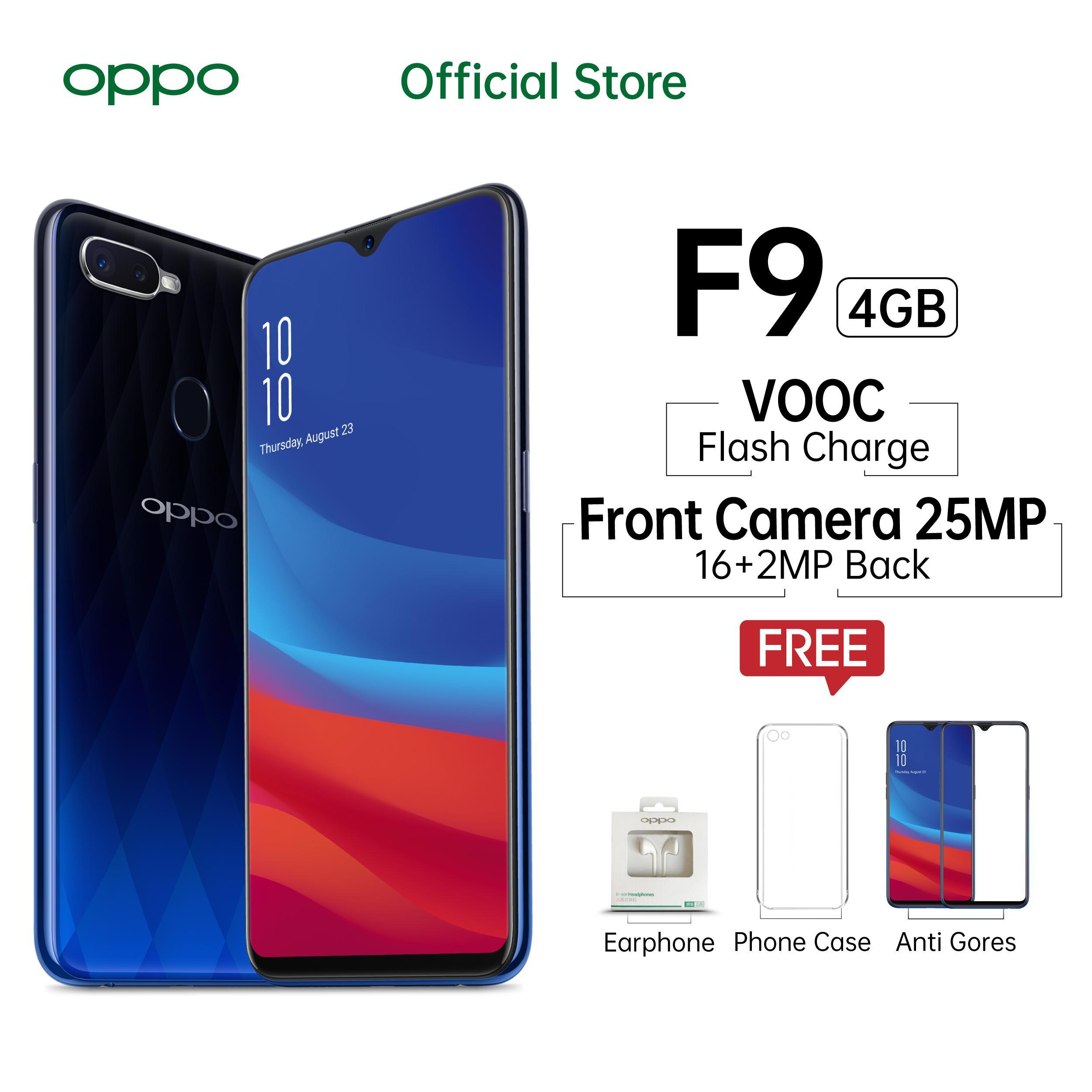 Jual Handphone Terbaru Pilihan Terlengkap Lazada Co Id