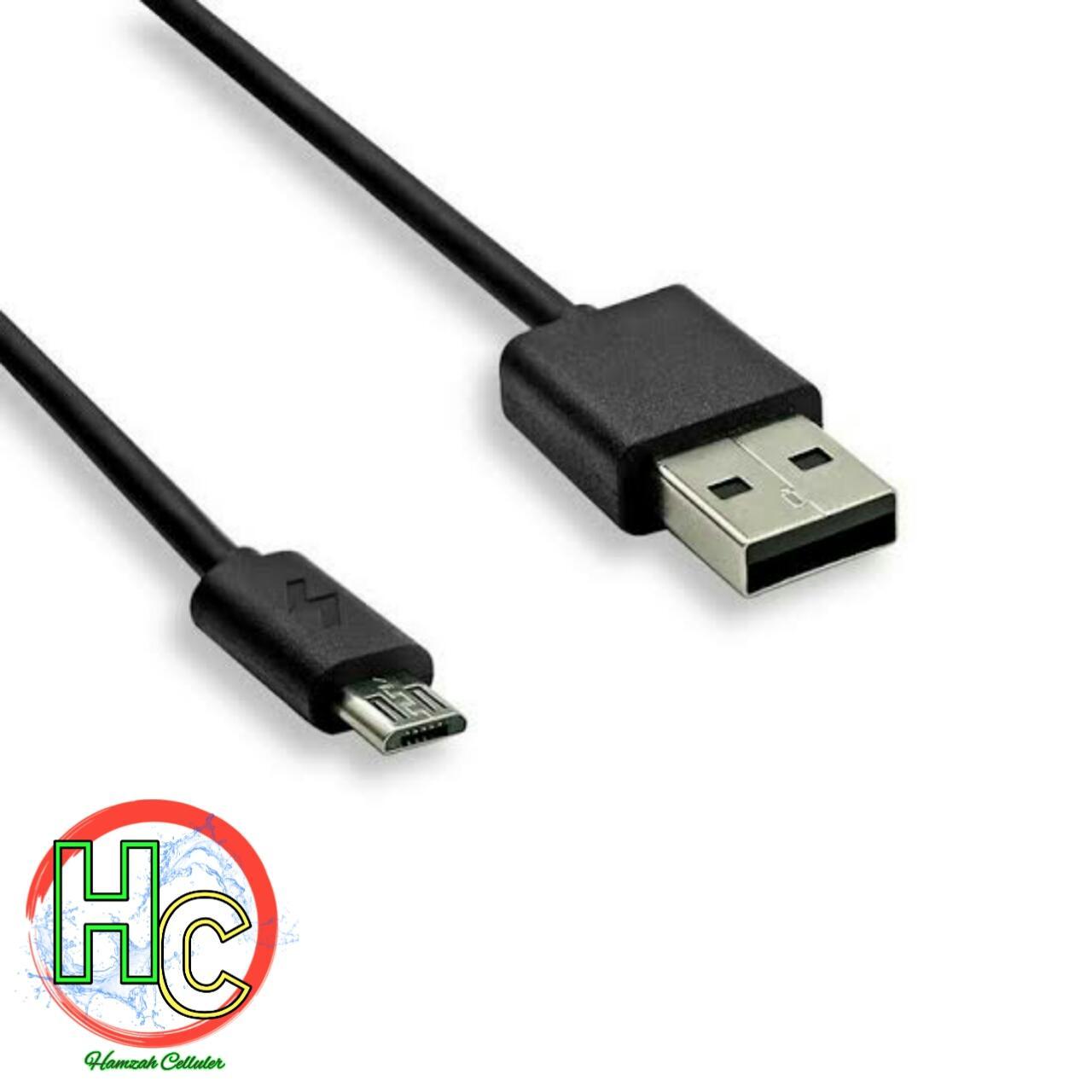 Kabel Data Xiaomi Original