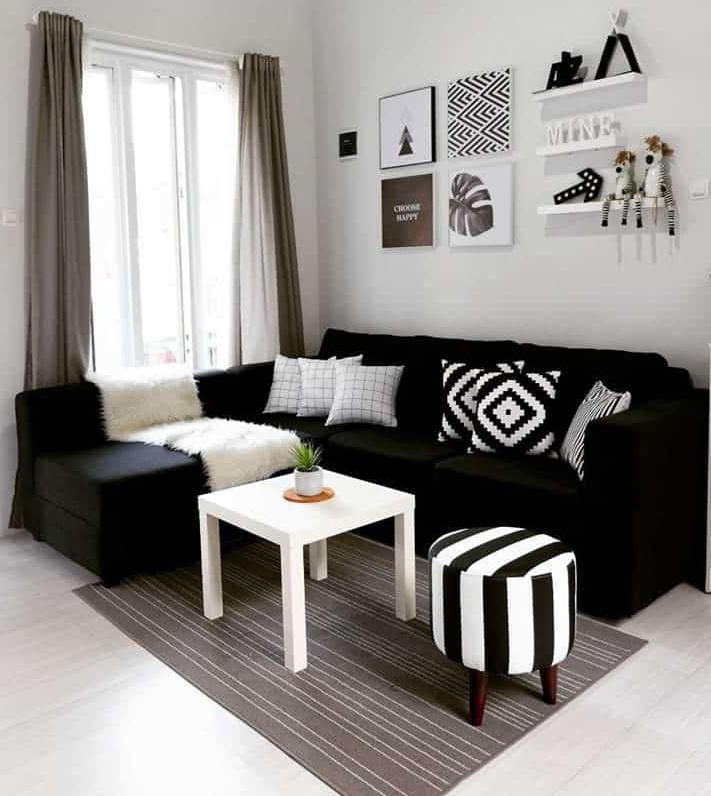Daftar Harga Sofa Minimalis Model Rumah Minimalis 2020