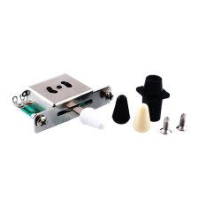 Piston Ring Kompresor 53-150mm Mobil Kompresi Mesin Motor Stock Metal-Intl