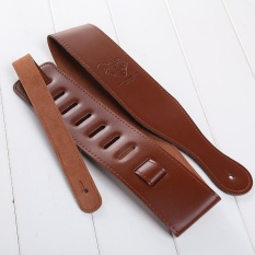 Jual 3Sty Genuine Leather Strap Hook Classic Adjustable High Quality Leather Belt Intl Satu Set