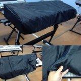 Harga 61 Key Digital Piano Dustproof Cover Electronic Keyboard Protective Lay On Stage Intl Oem Tiongkok